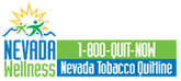 Nevada Tobacco Helpline